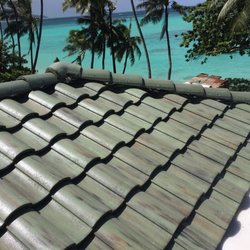 Photo Of Surface Shield Roofing Company   Honolulu, HI, United States. How  Stunning