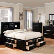 ... Photo Of Pattersons Furniture And Mattress   Whittier, CA, United  States ...
