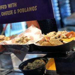 the best 10 caribbean restaurants in san francisco ca last rh yelp com