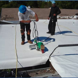 Photo Of Northern California Roofing Company   Vacaville, CA, United States