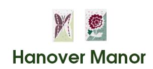 Hanover Manor: 809 Thompson St, Ashland, VA
