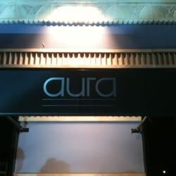 Photo Of Aura Nightclub West Palm Beach Fl United States