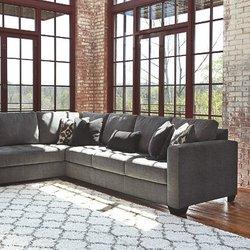 Photo Of Ashley Furniture HomeStore   Fairfax, VA, United States