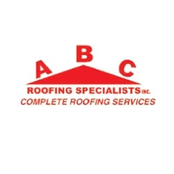 Photo Of ABC Roofing Specialists   Rio Rancho, NM, United States