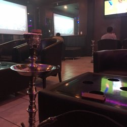 Photo Of Moe S Hookah Lounge Sterling Va United States