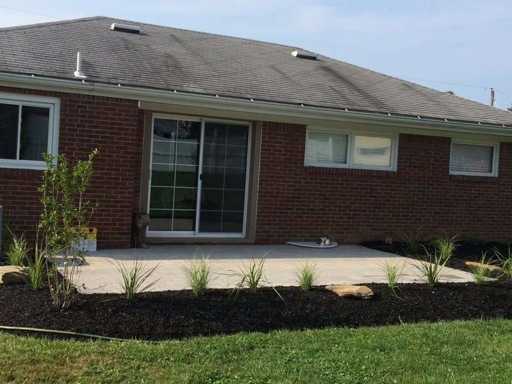 Roots Property Solutions: North Huntingdon, PA