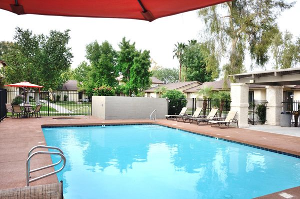 Camelot Apartments 1334 S Avenue B Yuma, AZ Apartments - MapQuest on map of wellspring, map of caerleon, map of downton abbey, map of seven cities of gold, map of caprica, map of sleepy hollow, map of gotham, map of frozen, map of lost, map of archer, map of warehouse 13, map of falling skies, map of house, map of smallville, map of once upon a time, map of grand prix, map of england at the time of king arthur, map of excalibur, map of king arthur and the knights of justice, map of candide,