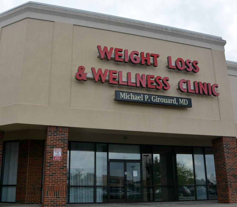 Teenage weight loss boot camp uk photo 2