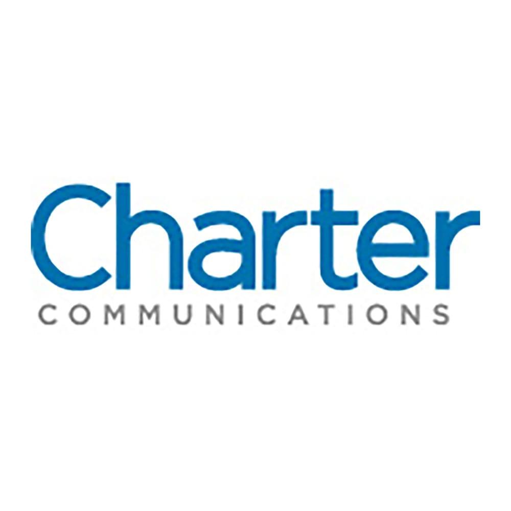 Charter Communications: 609 E Young, Warrensburg, MO