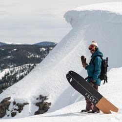 2ab699d354 Top 10 Best Ski   Snowboard Shops in Milford