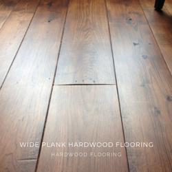 Photo Of One A Kind Wood Floors Evergreen Co United States