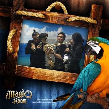 Room Escape Los Angeles Groupon