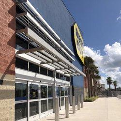 Photo Of Best Jacksonville Fl United States Front