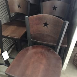 Photo Of Bar Stools Plus   Hurst, TX, United States