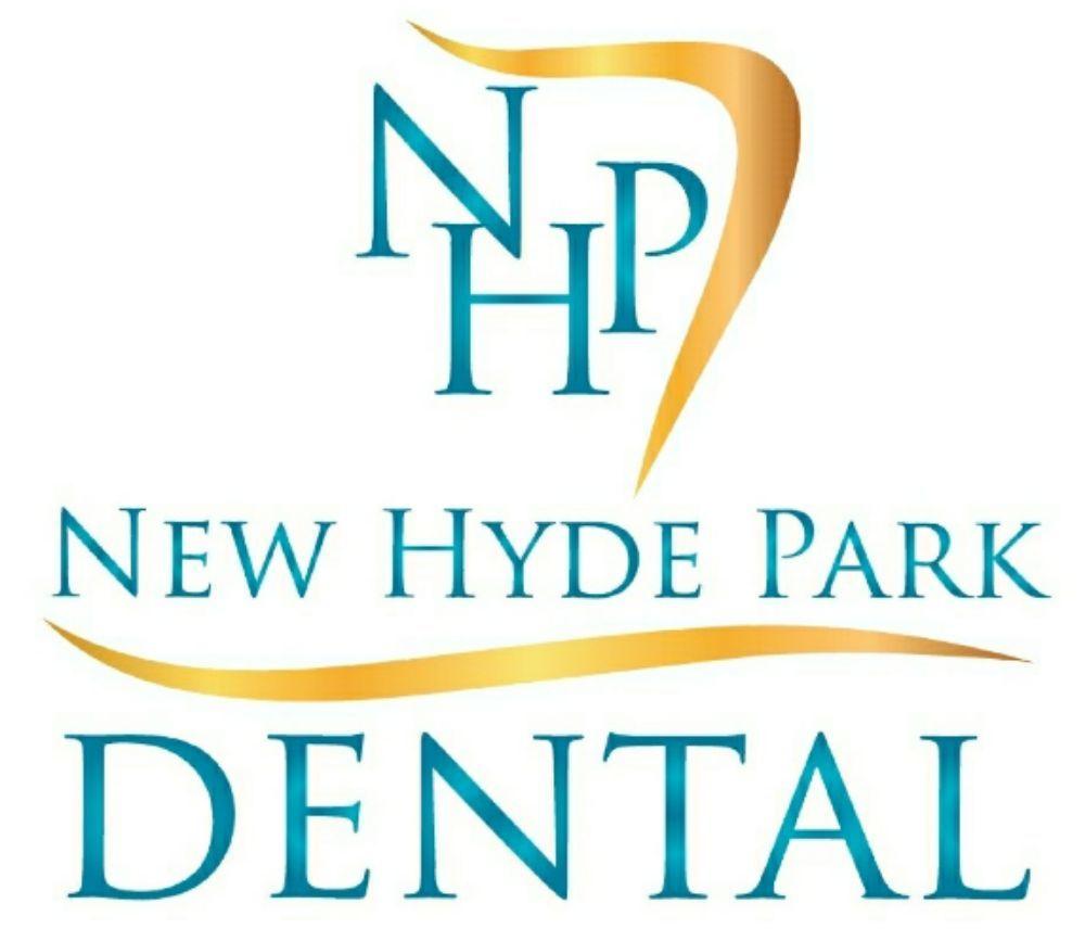 New Hyde Park Dental: 2001 Marcus Ave, New Hyde Park, NY