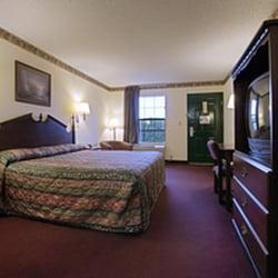 americas best value inn suites maumelle north little rock 13 rh yelp com