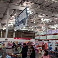 fb602270f Costco Wholesale - 2019 All You Need to Know BEFORE You Go (with ...