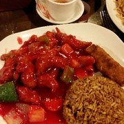 New peking restaurant 37 photos 94 reviews chinese - New peking restaurant garden city ...