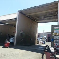 Livermore car wash 16 photos 29 reviews car wash 2855 old photo of livermore car wash livermore ca united states solutioingenieria Images