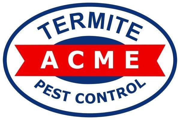 Acme Termite Amp Pest Control 14 Photos Pest Control