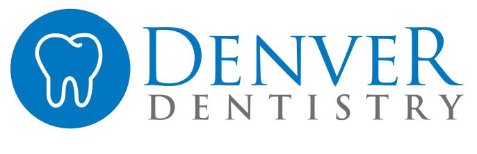 Denver Dentistry