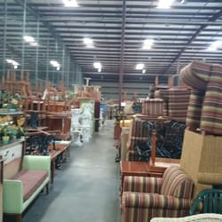 Furniture Liquidators Of Usa 12 Photos Furniture