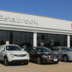 Captivating Photo Of Estabrook Nissan   Pascagoula, MS, United States