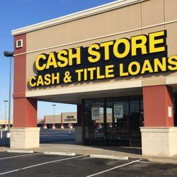 Cash advance loans for 3 month photo 1
