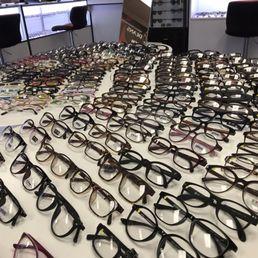 e7a74cb06bd1 Photo of Deans Eyewear Factory - Lakewood