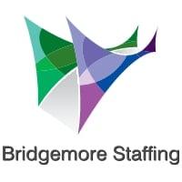 Bridgemore Staffing: Coral Springs, FL