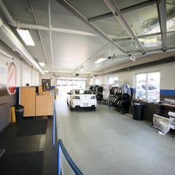 Good Photo Of Heritage Mazda Owings Mills   Owings Mills, MD, United States