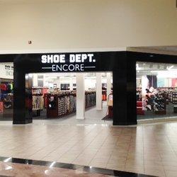 Shopping In Biloxi Ms >> Shoe Dept Encore Shoe Stores 2600 Beach Blvd Biloxi