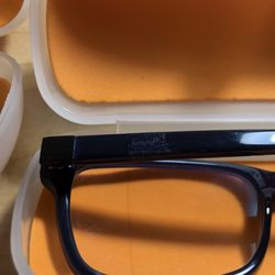 9667bd92bb4 Stanton Optical - 16 Photos   36 Reviews - Eyewear   Opticians ...