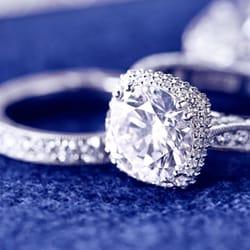 Photo Of Gary Michaels Fine Jewelry Manalapan Nj United States