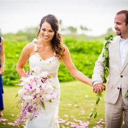 Photo Of Aloha Maui Weddings Haiku Hi United States Hily Wed