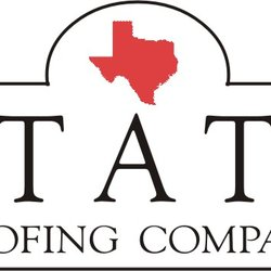 Photo Of State Roofing Company   Houston, TX, United States