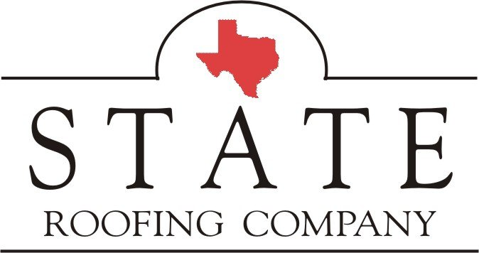 Perfect Photo Of State Roofing Company   Houston, TX, United States