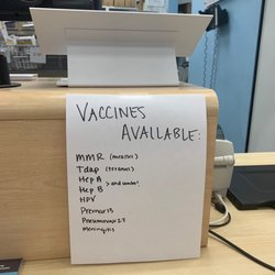 CVS Pharmacy - Pharmacy - 2800 Pearl St, Boulder, CO - Phone