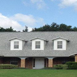Nice Photo Of Oviedo Roofing   Winter Springs, FL, United States. Satisfied  Customer