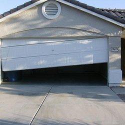 Exceptionnel Bay Area Integrity Garage Door Repair