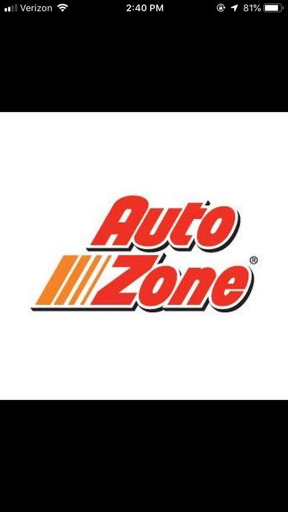 Auto Zone: 1050 Crossings Blvd, Elverson, PA