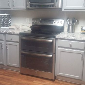 Photo Of Ross Son Custom Countertops Warner Robins Ga United States
