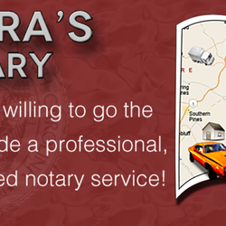 Aldoras notary service notaries 1370 hwy 2487 cameron nc photo of aldoras notary service cameron nc united states a mobile notary ccuart Image collections