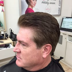 Hair cuttery hair stylists 1121 bethlehem pike spring house photo of hair cuttery spring house pa united states great mens cuts pmusecretfo Image collections