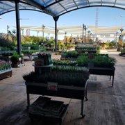 Fronda Muebles De Jardin.Fronda Muebles De Jardin C C Luz Jerez De La Frontera