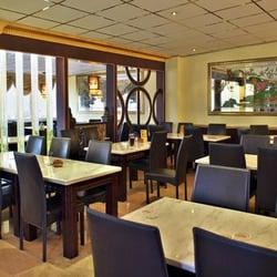 Chinese Food In Marianske Lazne Yelp