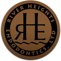 River Heights Endodontics: 1200 Crest view Dr, Hudson, WI