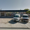 U-Haul Neighborhood Dealer: 620 E Santa Fe Ave, Grants, NM