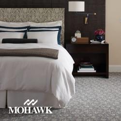 Olson Rug Amp Flooring Carpeting 988 S Rte 59