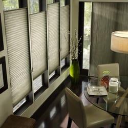 photo of cpdc decor custom window treatments rockville md united states - Custom Window Treatments
